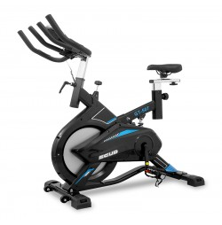 Bicicleta indoor cycling Scud 507