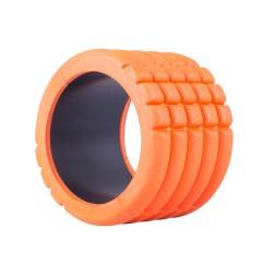 Cilindru Yoga inSPORTline Elipo