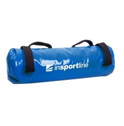Sac cu apa inSPORTline Fitbag Aqua L