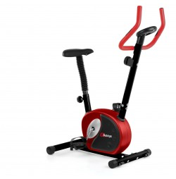 Bicicleta Magnetica Sportmann RW-55.4 - Rosu