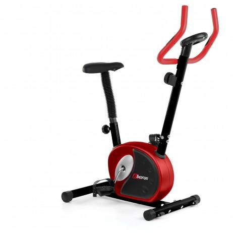 Bicicleta magnetica Sportmann RW-55.4- rosie