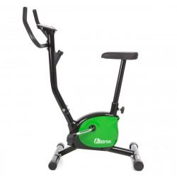 Bicicleta mecanica Sportmann RW-18.2- verde