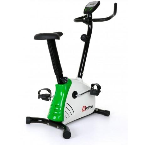 Bicicleta magnetica Sportmann RW-57.2- verde