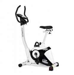 Bicicleta electromagnetică ULTIMATE II SG 922B