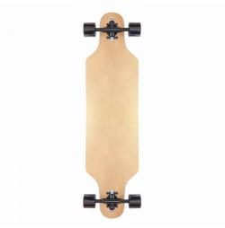 Longboard Nils 40''