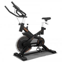 Bicicleta indoor cycling Scud GT-7002