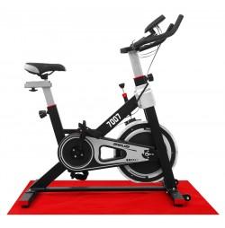 Bicicleta indoor cycling Scud GT-7007