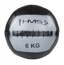 Minge CrossFit Wall Ball HMS-6 kg
