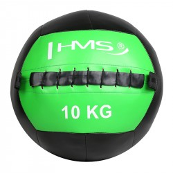 Minge CrossFit Wall Ball HMS-10 kg