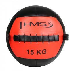 Minge CrossFit Wall Ball HMS-15 kg