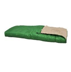 Sac de dormit G950 Sportmann - verde
