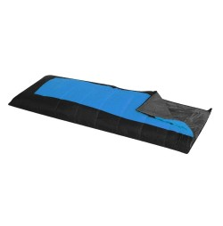 Sac de dormit G1300 Sportmann - albastru