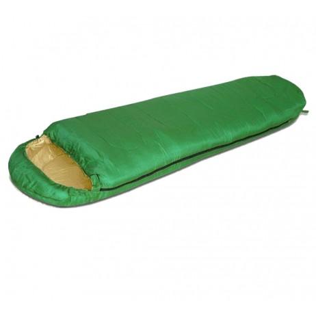 Sac de dormit G1150 Sportmann - verde