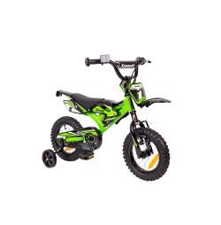 """Bicicleta copii Kawasaki Kasaii 12"""" – 2018"""