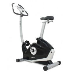 Bicicleta Ergometru SCUD Shark - Resigilat