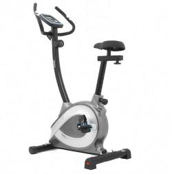 Bicicleta Magnetica Scud Vega V - Resigilat