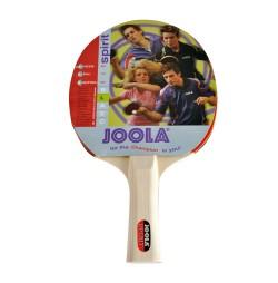 Paleta tenis de masa Joola Spirit