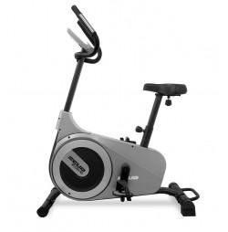 Bicicleta Ergometru SCUD C5 Zoke