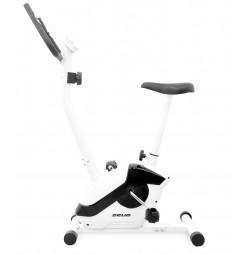 Bicicleta Magnetica SCUD Move - Alb