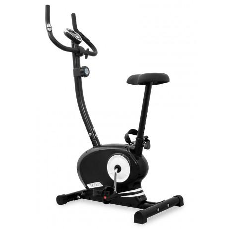 Bicicleta Magnetica SCUD Yank