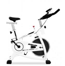 Bicicleta Indoor Cycling SCUD 7004