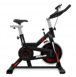 Bicicleta Indoor Cycling SCUD 7005