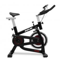 Bicicleta Indoor Cycling SCUD 7006