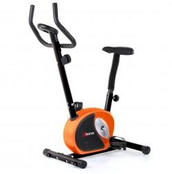 Bicicleta Magnetica Sportmann RW-55.3 - Oranj - Resigilat