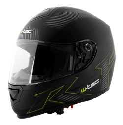 Casca Motocicleta W-TEC V159