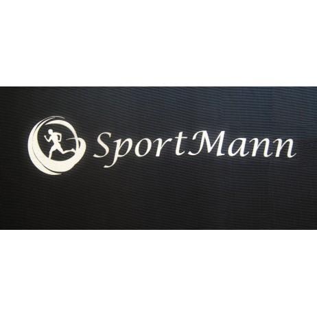Trambulina set Sportmann 244 cm + scarita