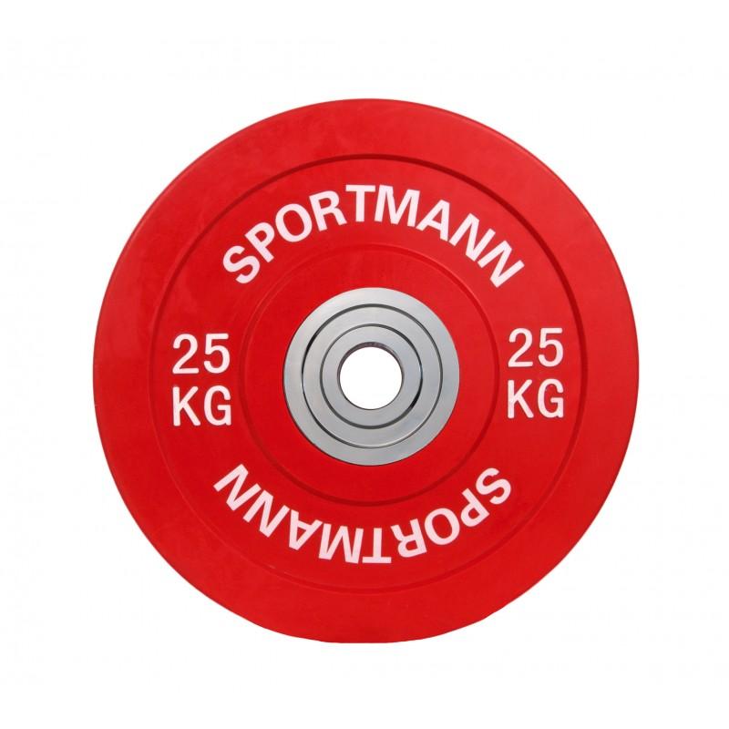 Greutate Placă din fontă Material Jocuri Olimpice, Greutate, Fontă, Hardware png   PNGEgg