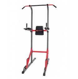 Aparat Multifunctional Power Tower SPORTMANN