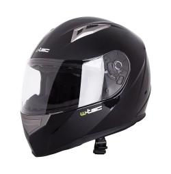 Casca Moto Integrala W-TEC V158