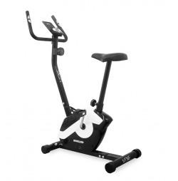 Bicicleta Magnetica SCUD Move - Negru