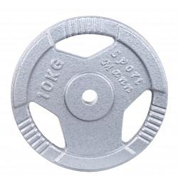 Greutate haltera Hammerton Sportmann 10 kg/31mm