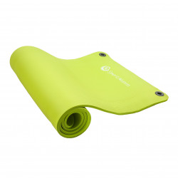 Saltea aerobic Sportmann Profi-verde