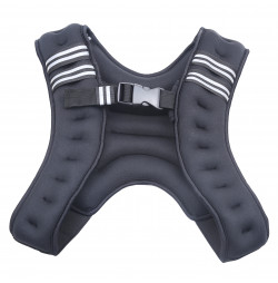 Vesta greutati X-Style Sportmann WV03-5 kg