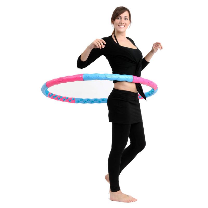 pierdere în greutate hula hoop recenzii
