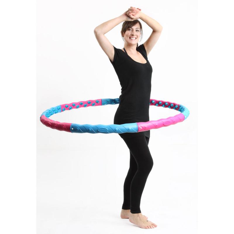 hula hoop povestiri în greutate