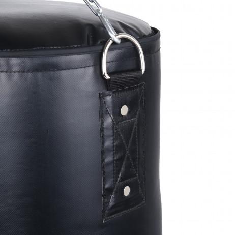 Sac de Box SPORTMANN - 22-40 kg