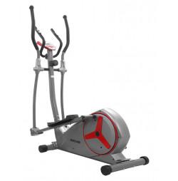 Bicicleta Eliptica Magnetica SCUD Runner