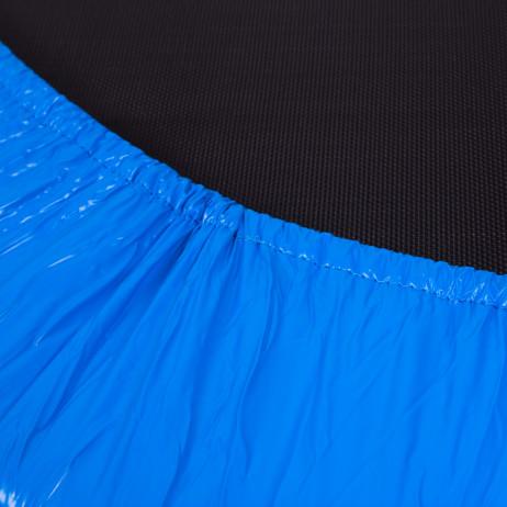 Trambulina inSPORTline 140 cm