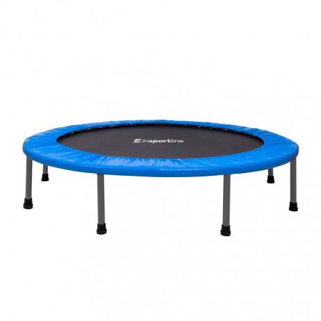 Trambulina Aerobic inSPORTline 96 cm