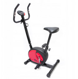 Bicicleta Fitness Magnetica Sportmann F37B
