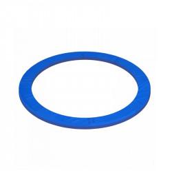 Protectie Arcuri pentru Trambulina 305 cm