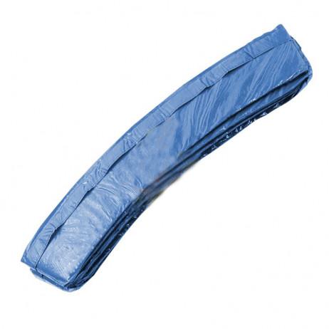 Protectie Arcuri pentru Trambulina 430 cm