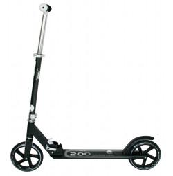 Tricicleta NILS QD200