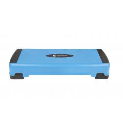 Banca aerobic Big Sportmann, albastra