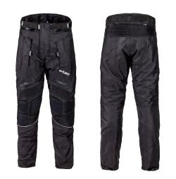 Pantaloni Moto Barbati W-TEC Rusnac NF-2607