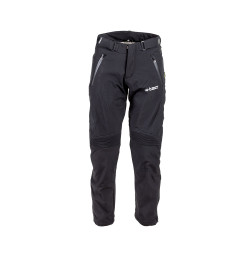 Pantaloni Moto Softshell Barbati W-TEC Guslic NF-2801